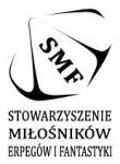 Stowarzyszenie-Milosnikow-Erpegow-i-Fant