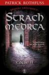 Strach-medrca-Tom-2-n32639.jpg