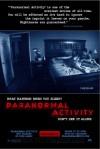 Strach powraca w czwartym Paranormal Activity