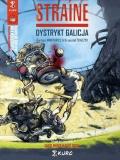 Straine #1: Dystrykt Galicja