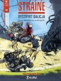 Straine-wyd-zbiorcze-1-Dystrykt-Galicja-