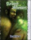 Strange-Alchemies-n18692.jpg