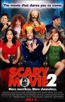 Straszny-film-2-Scary-Movie-2-n1857.jpg
