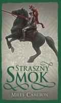 Straszny-smok-n46056.jpg