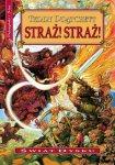 Straz-Straz-n3628.jpg