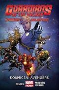 Straznicy-Galaktyki-1-Kosmiczni-Avengers