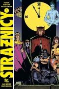 Straznicy-Mistrzowie-Komiksu-n39075.jpg