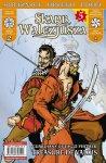 Strażnicy Orlego Pióra #2-4