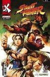 Street-Fighter-1-Dobry-Komiks-12004-n186