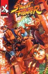 Street-Fighter-4-Dobry-Komiks-152004-n18