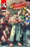 Street-Fighter-6-Dobry-Komiks-282004-n18