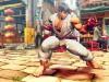 Street Fighter IV do pobrania!