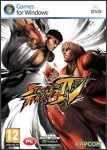 Street-Fighter-IV-n20728.jpg