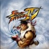 Street Fighter IV - nowe areny