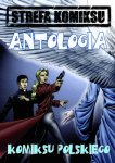 Strefa-Komiksu-03-Antologia-Komiksu-Pols