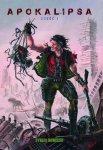Strefa-Komiksu-10-Apokalipsa-czesc-1-n19