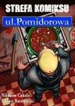 Strefa-komiksu-02-Pomidorowa-n10831.jpeg