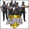 Strona APB - reaktywacja!