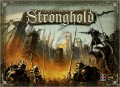 Stronghold-n22475.jpg