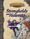 Strongholds-and-Hideouts-n25668.jpg