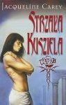 Strzala-Kusziela-n4713.jpg