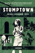 Stumptown-wyd-zbiorcze-3-n52052.jpg