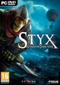 Styx-Shards-of-Darkness-n45338.jpg