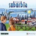 Suburbia-n38544.jpg