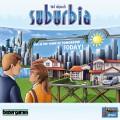 Suburbia-n38545.jpg
