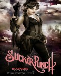 Sucker-Punch-n29305.jpg