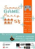 Summer-Game-Party-55-n42976.jpg