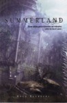 Summerland-RPG-n32179.jpg