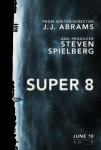 Super-8-n31005.jpg