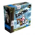 Super-Farmer-Rancho-n36322.jpg