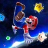 Super Mario Galaxy 2 gameplay