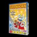 Super-Munchkin-n1528.jpg