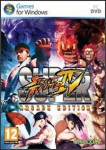 Super-Street-Fighter-IV-Arcade-Edition-n