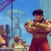 Super Street Fighter IV - japońskie bonusy