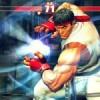 Super Street Fighter IV ostatnią grą w serii