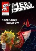 SuperHero-Magazyn-18-201703-Edycja-kolek