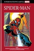 Superbohaterowie-Marvela-01-Spider-Man-n