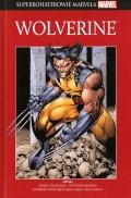 Superbohaterowie-Marvela-02-Wolverine-n4