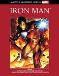 Superbohaterowie-Marvela-03-Iron-Man-n45