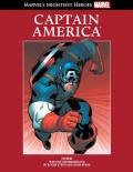 Superbohaterowie-Marvela-04-Kapitan-Amer