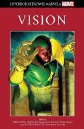 Superbohaterowie-Marvela-15-Vision-n4659