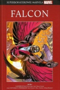 Superbohaterowie-Marvela-16-Falcon-n4665