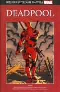 Superbohaterowie-Marvela-17-Deadpool-n46