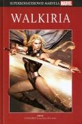 Superbohaterowie-Marvela-18-Walkiria-n46