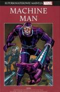 Superbohaterowie-Marvela-27-Machine-Man-