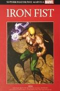 Superbohaterowie-Marvela-46-Iron-Fist-n4